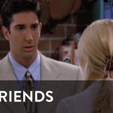 friends-evolution